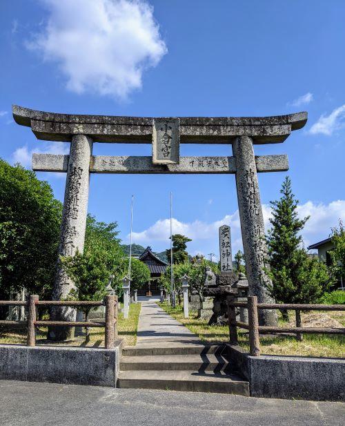 3貴船神社