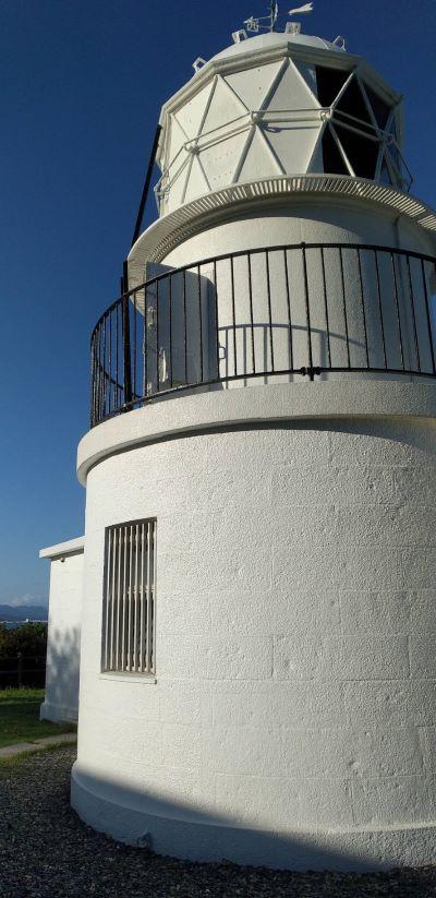 7-2灯台