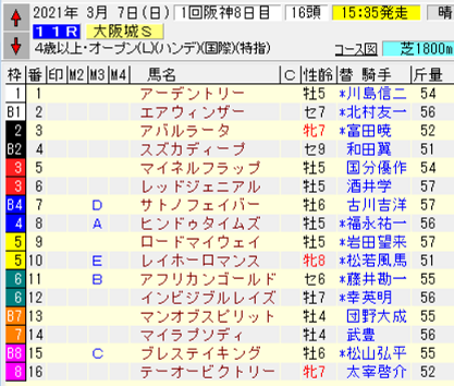 21大阪城S