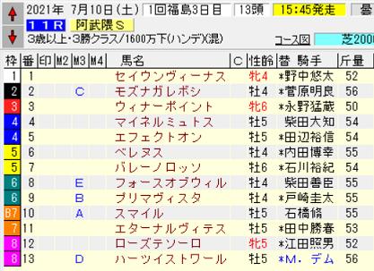 21阿武隈S