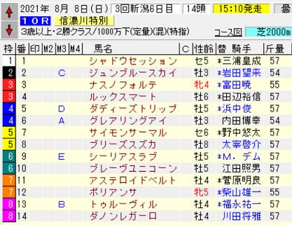 21信濃川特別