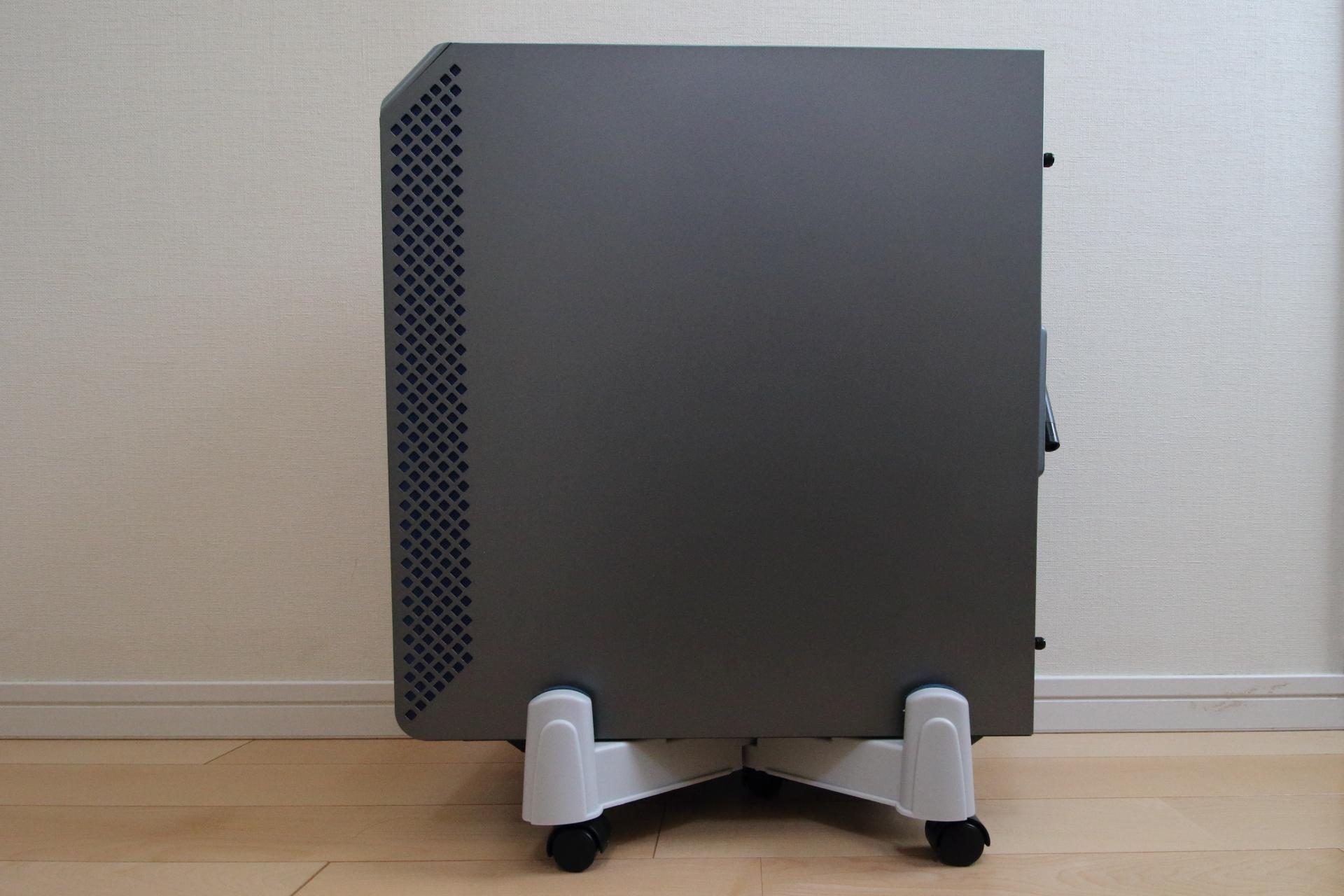 サンワサプライ CPUスタンド CP-031