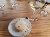 Creation Wines 料理6