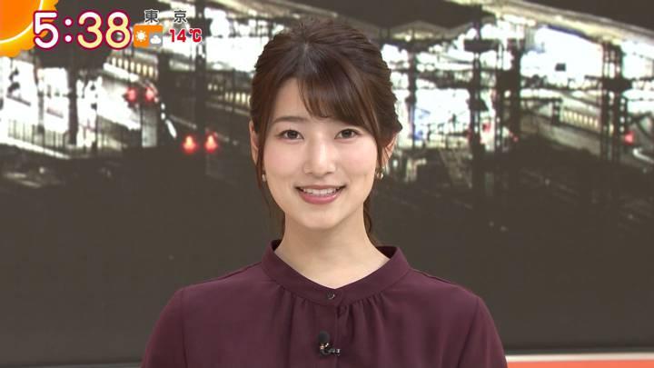 2020年12月25日安藤萌々の画像03枚目
