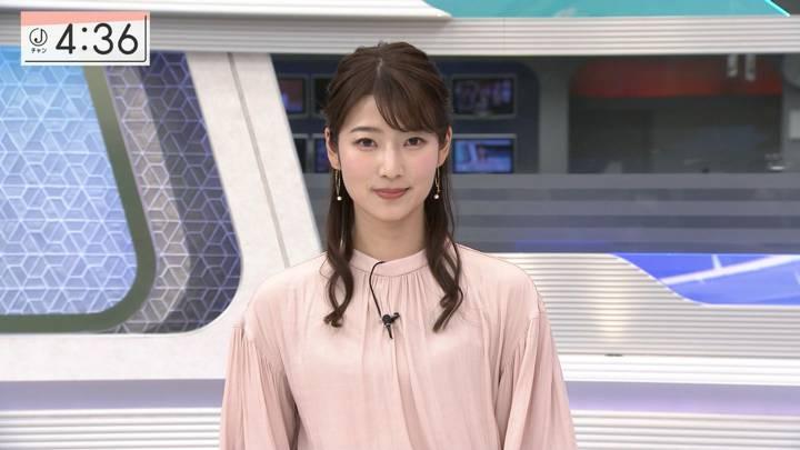 2021年01月01日安藤萌々の画像03枚目