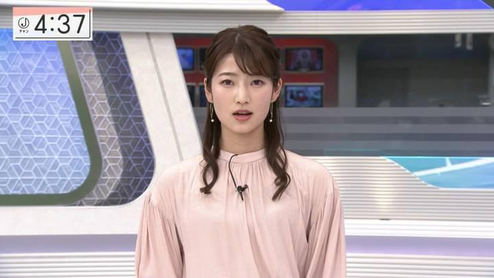 2021年01月01日安藤萌々の画像04枚目