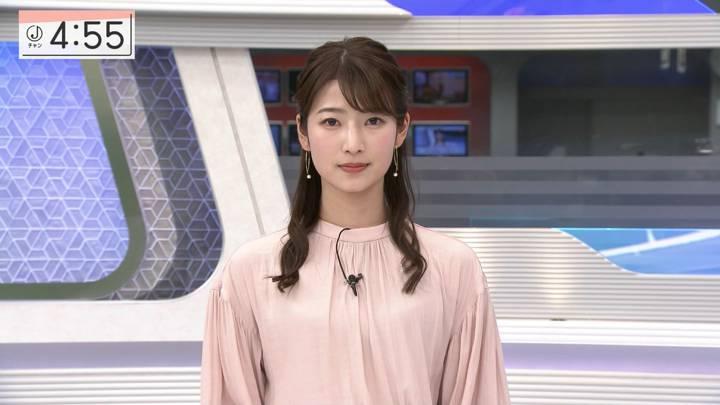 2021年01月01日安藤萌々の画像08枚目