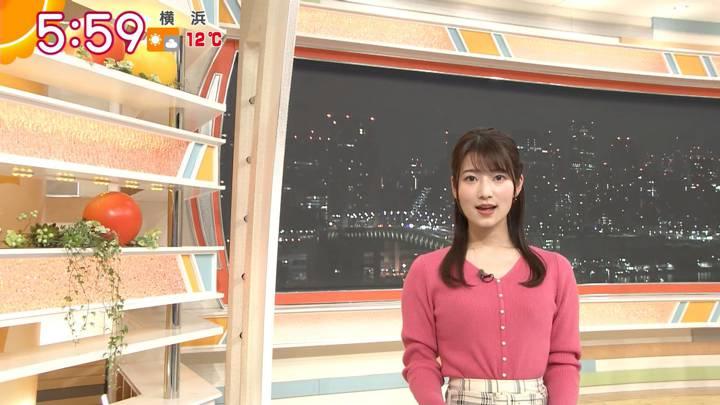 2021年01月07日安藤萌々の画像09枚目