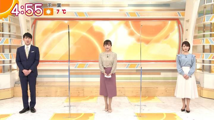 2021年01月08日安藤萌々の画像01枚目