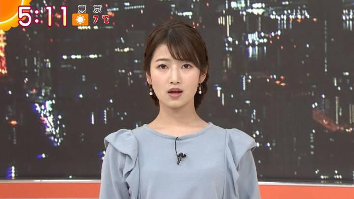 2021年01月08日安藤萌々の画像02枚目