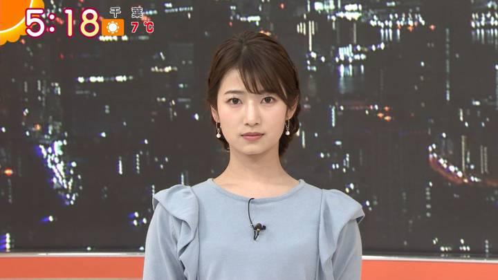 2021年01月08日安藤萌々の画像03枚目
