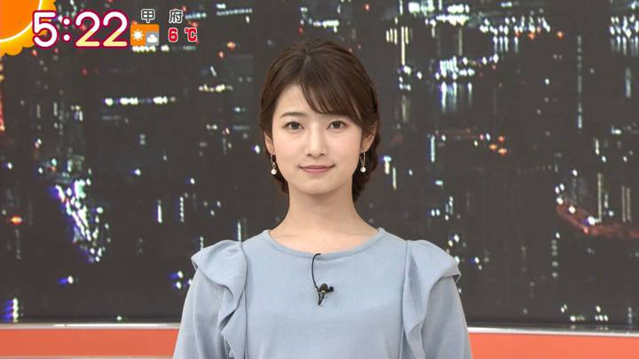 2021年01月08日安藤萌々の画像04枚目