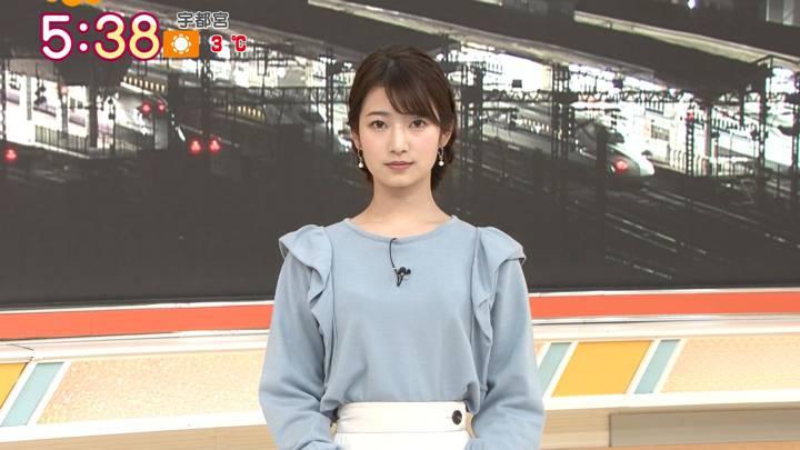 2021年01月08日安藤萌々の画像08枚目