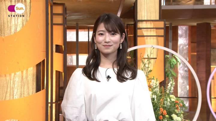 2021年01月10日安藤萌々の画像09枚目