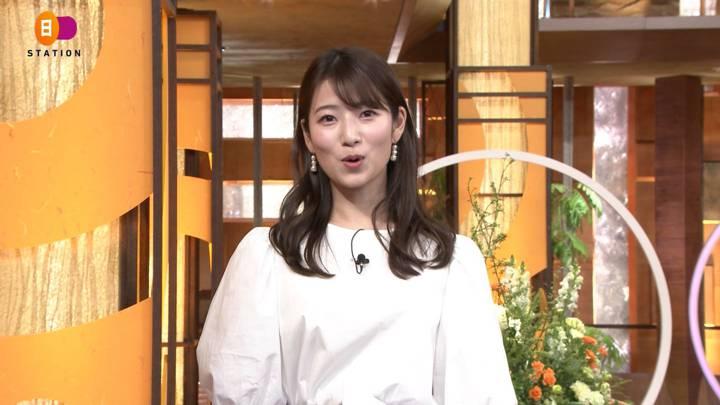 2021年01月10日安藤萌々の画像11枚目