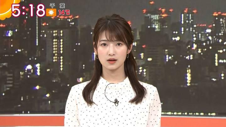 2021年01月14日安藤萌々の画像03枚目