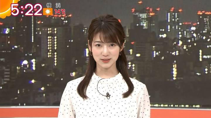 2021年01月14日安藤萌々の画像04枚目