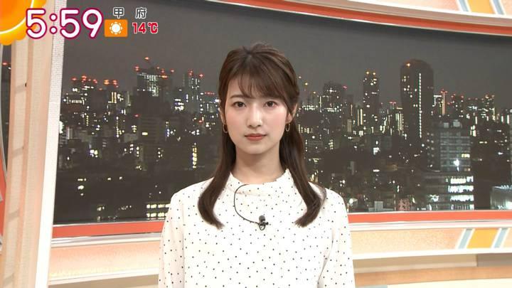 2021年01月14日安藤萌々の画像08枚目