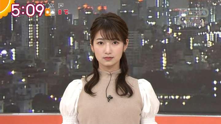 2021年01月15日安藤萌々の画像02枚目