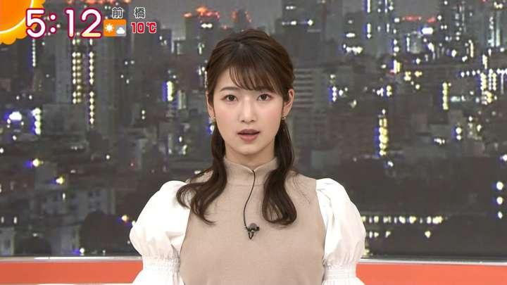 2021年01月15日安藤萌々の画像03枚目