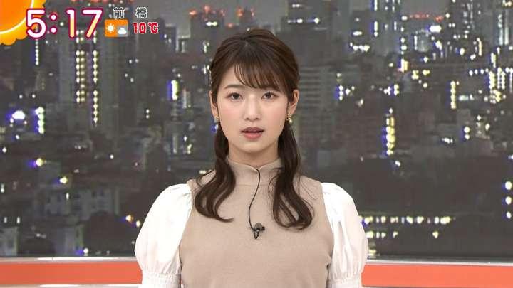 2021年01月15日安藤萌々の画像04枚目