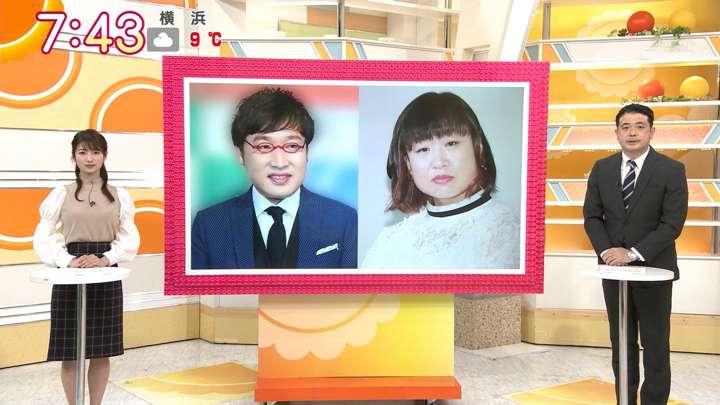 2021年01月15日安藤萌々の画像12枚目