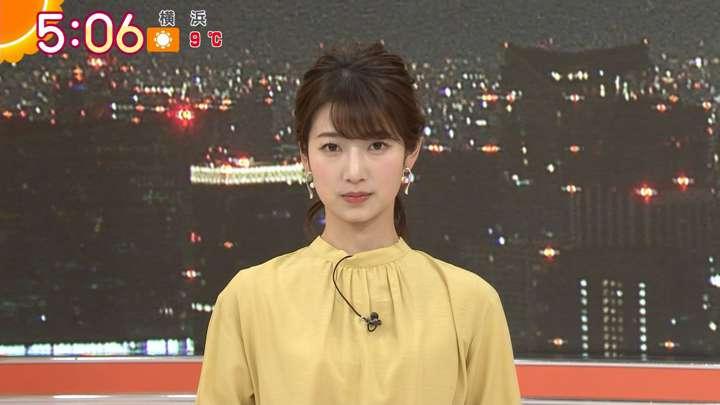 2021年01月18日安藤萌々の画像02枚目