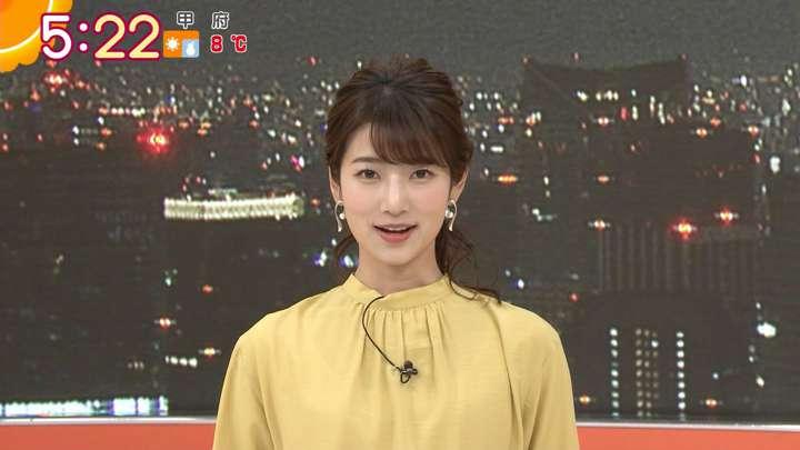 2021年01月18日安藤萌々の画像04枚目