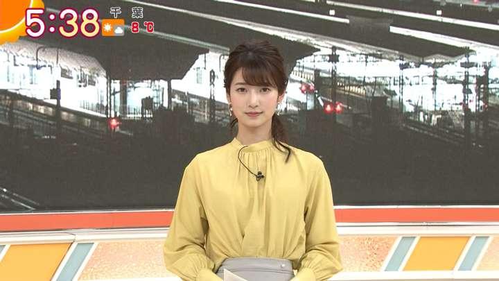2021年01月18日安藤萌々の画像06枚目