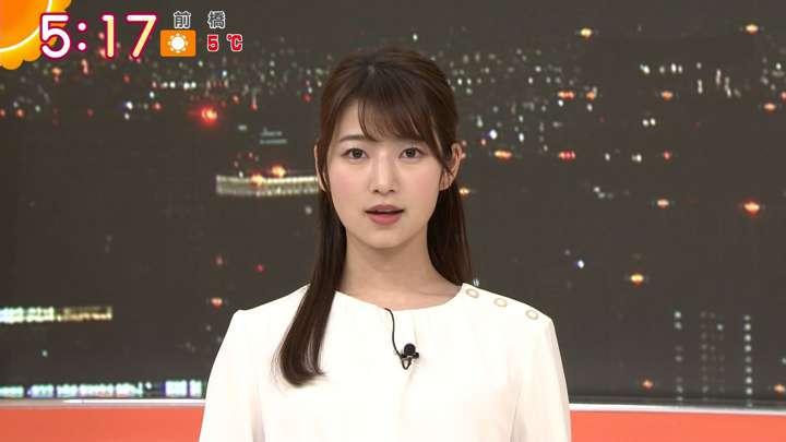 2021年01月19日安藤萌々の画像03枚目