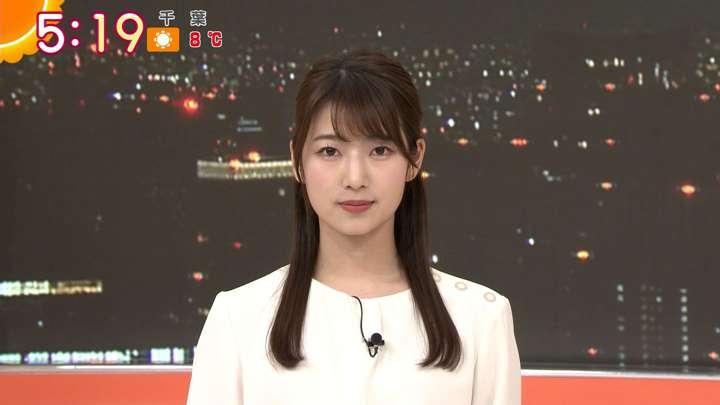 2021年01月19日安藤萌々の画像04枚目