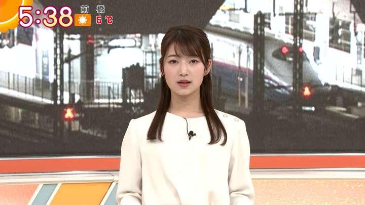 2021年01月19日安藤萌々の画像06枚目