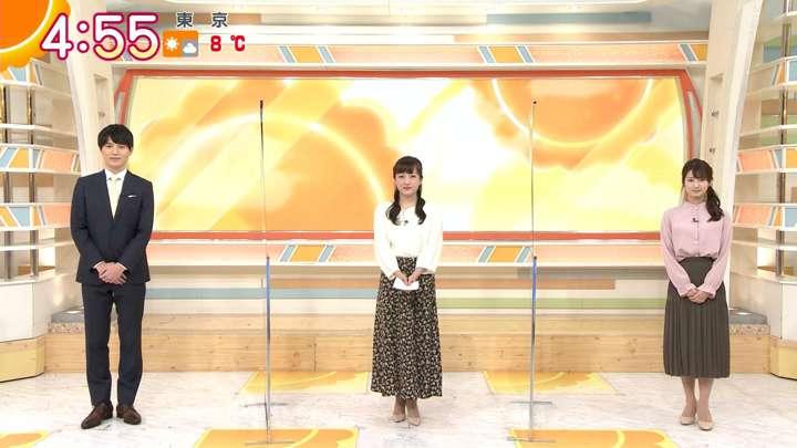 2021年01月20日安藤萌々の画像01枚目