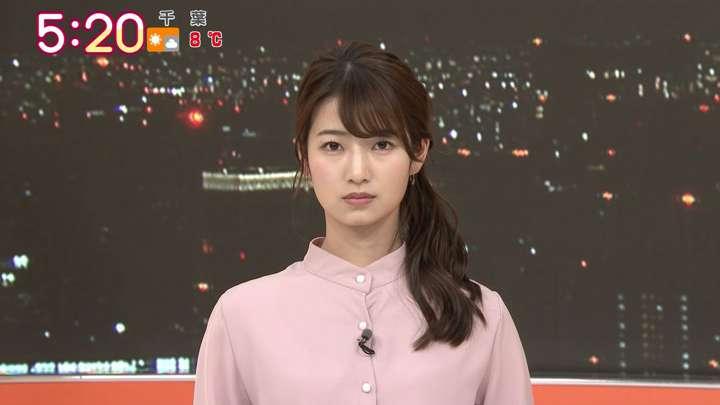 2021年01月20日安藤萌々の画像02枚目