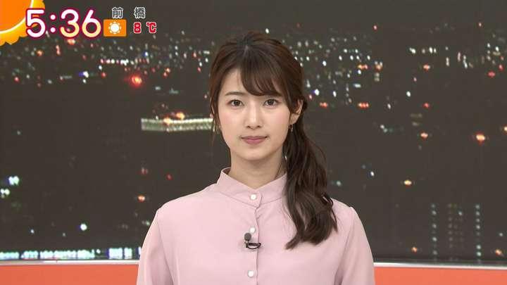 2021年01月20日安藤萌々の画像04枚目