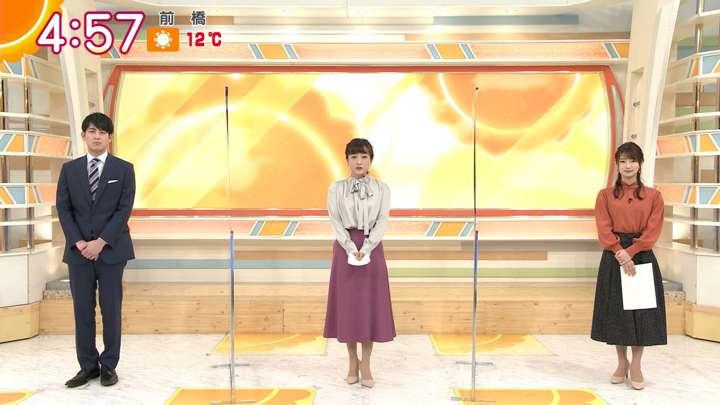 2021年01月21日安藤萌々の画像01枚目