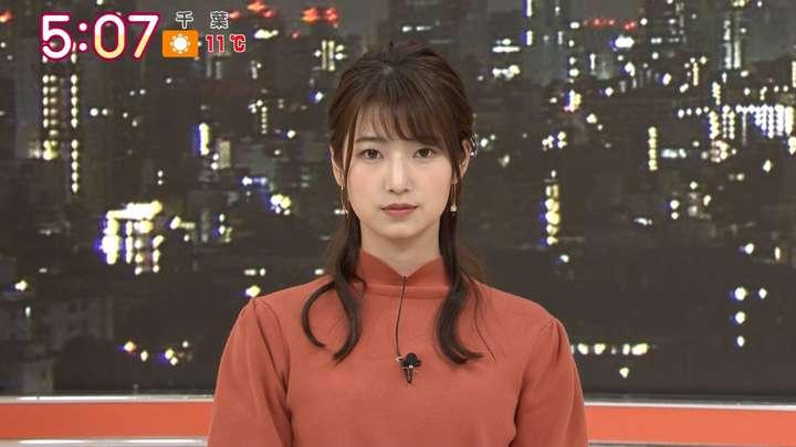 2021年01月21日安藤萌々の画像02枚目