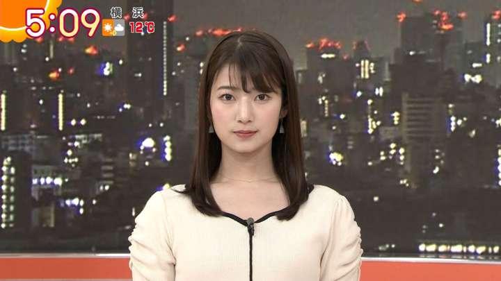 2021年01月22日安藤萌々の画像02枚目