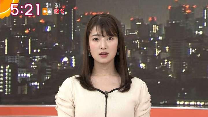 2021年01月22日安藤萌々の画像03枚目