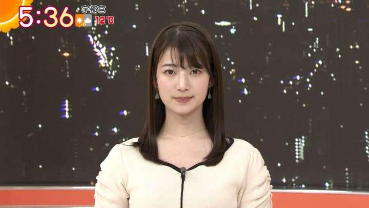 2021年01月22日安藤萌々の画像04枚目