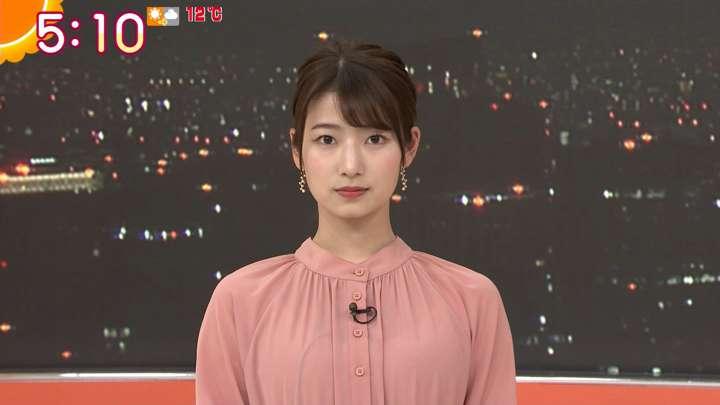 2021年01月26日安藤萌々の画像02枚目