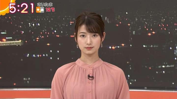 2021年01月26日安藤萌々の画像03枚目
