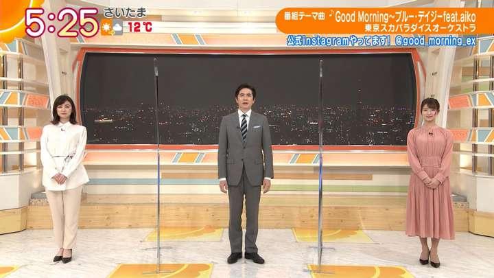 2021年01月26日安藤萌々の画像05枚目