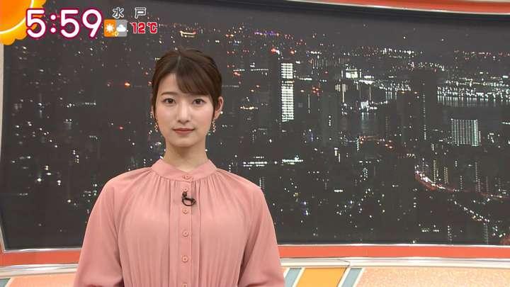 2021年01月26日安藤萌々の画像09枚目