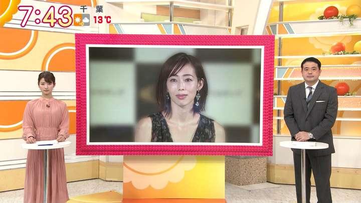 2021年01月26日安藤萌々の画像12枚目