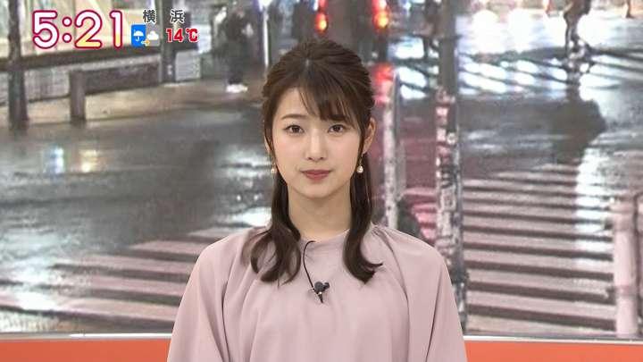 2021年01月27日安藤萌々の画像04枚目
