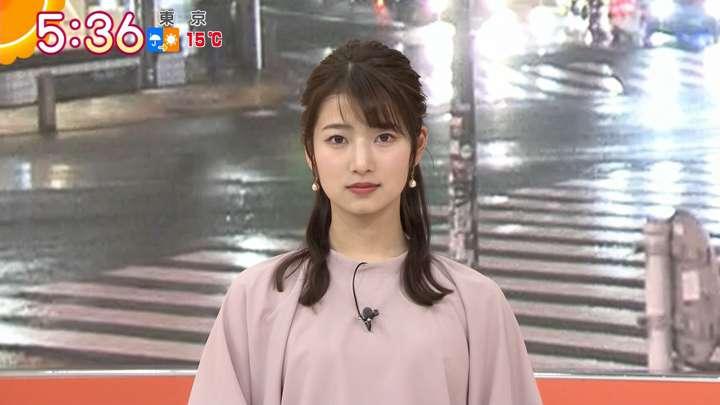 2021年01月27日安藤萌々の画像07枚目