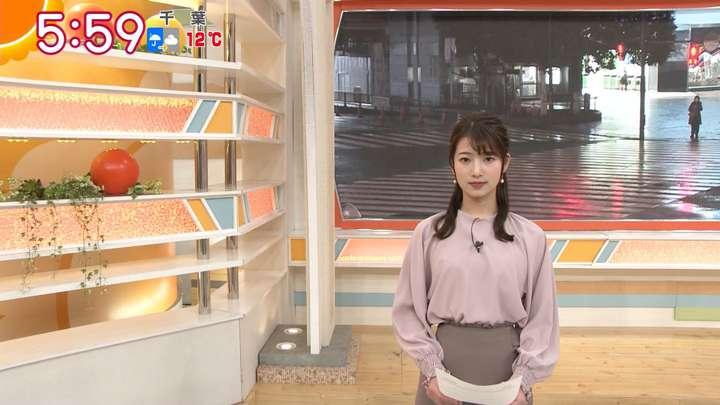 2021年01月27日安藤萌々の画像10枚目