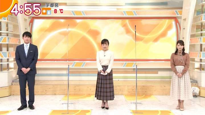 2021年01月28日安藤萌々の画像01枚目