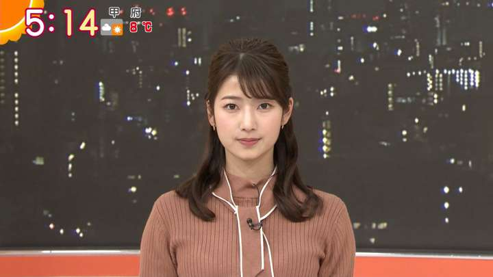 2021年01月28日安藤萌々の画像03枚目